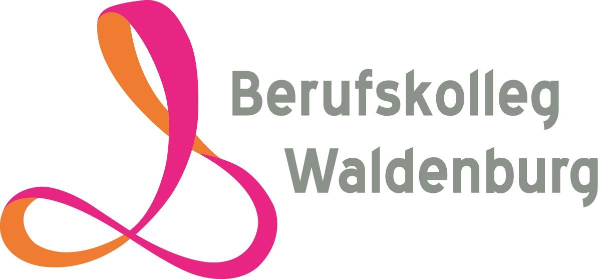 http://volleyball.sg-sportschule.de/wp-content/uploads/2019/09/Berufskoleg_2.jpg
