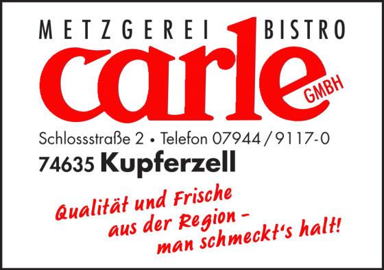 http://volleyball.sg-sportschule.de/wp-content/uploads/2019/09/Carle-Metzgerei.jpg