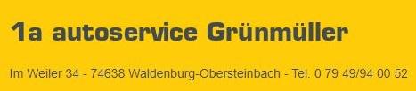 http://volleyball.sg-sportschule.de/wp-content/uploads/2019/09/Gruenmueller_2.jpg