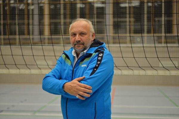 http://volleyball.sg-sportschule.de/wp-content/uploads/2019/09/Heinrich_1.jpg