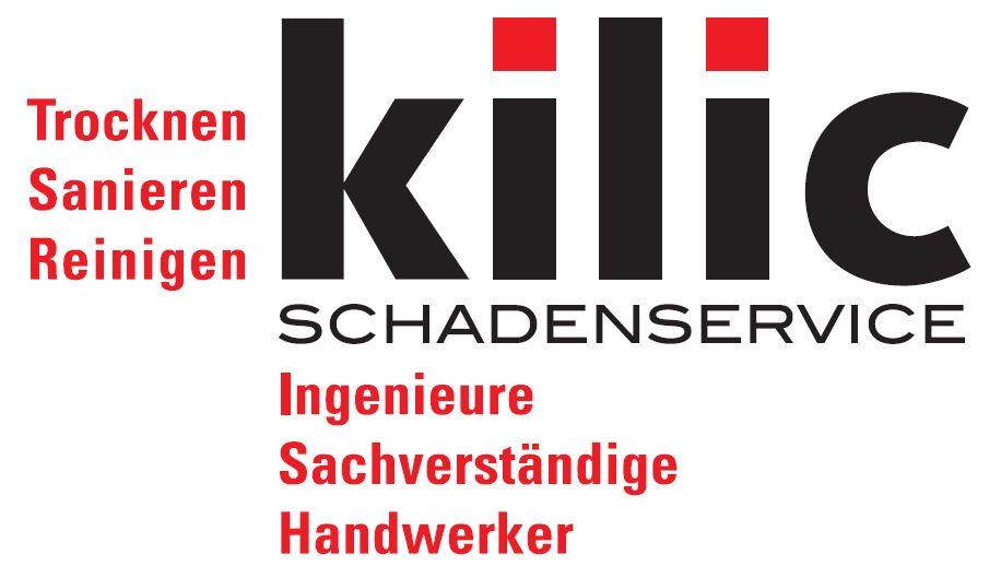 http://volleyball.sg-sportschule.de/wp-content/uploads/2019/09/Kilic_4.jpg