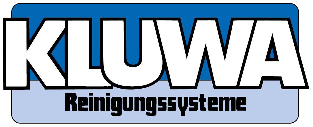 http://volleyball.sg-sportschule.de/wp-content/uploads/2019/09/Kluwa-2.jpg