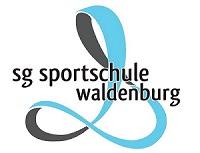 http://volleyball.sg-sportschule.de/wp-content/uploads/2019/09/Logo_schwarz-Browser-200x153.jpg