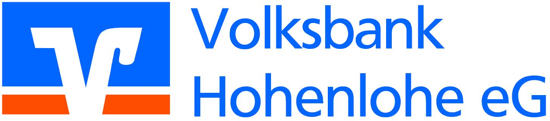 http://volleyball.sg-sportschule.de/wp-content/uploads/2019/09/Volksbank_2.jpg