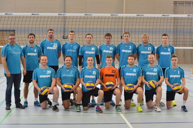 http://volleyball.sg-sportschule.de/wp-content/uploads/2019/09/h1_2017_2018_gr-640x427.jpg