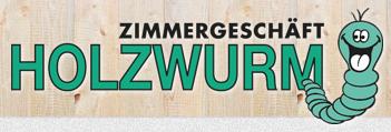 http://volleyball.sg-sportschule.de/wp-content/uploads/2019/09/holzwurm.png