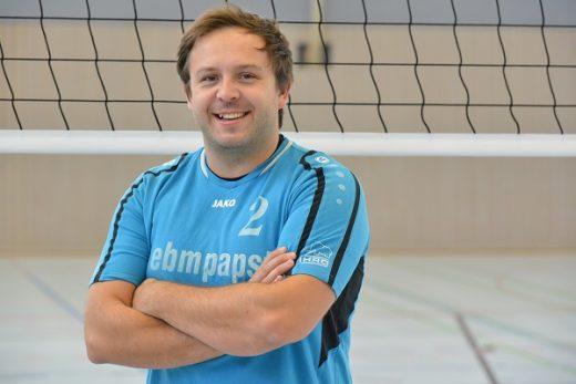 http://volleyball.sg-sportschule.de/wp-content/uploads/2019/09/sebi_1-e1568756141439.jpg