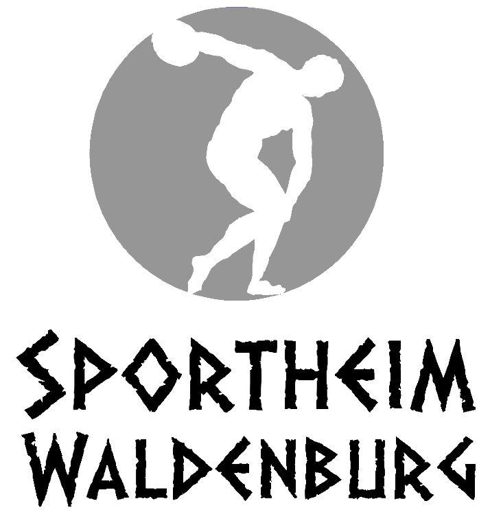 http://volleyball.sg-sportschule.de/wp-content/uploads/2019/09/sportheim.jpg