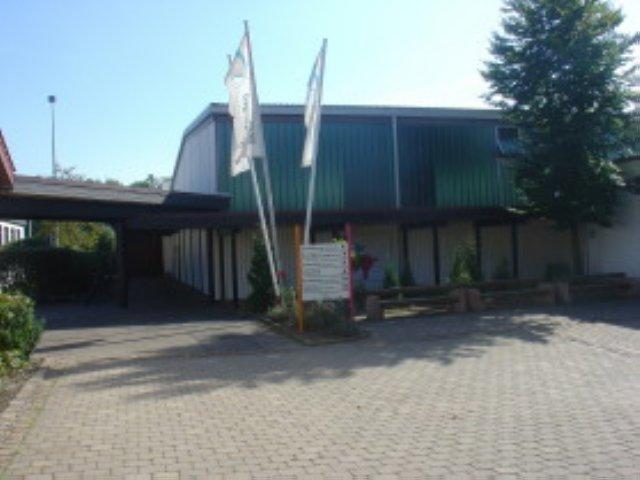 http://volleyball.sg-sportschule.de/wp-content/uploads/2019/09/sportschule.jpg