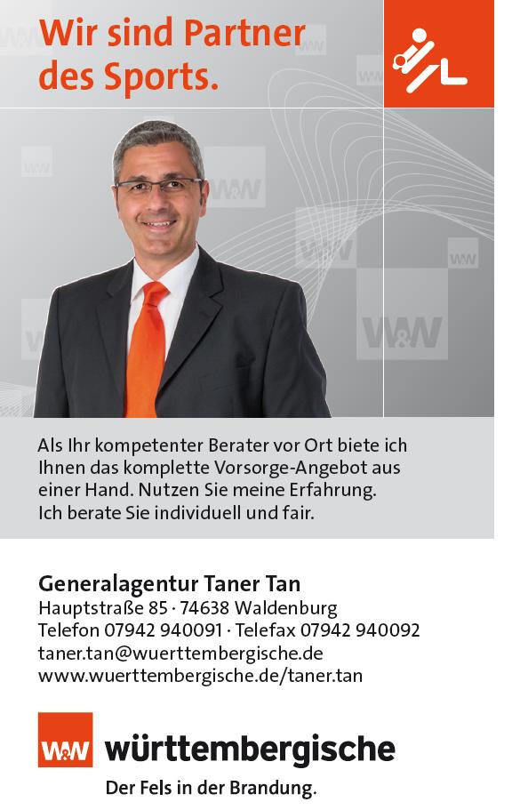 http://volleyball.sg-sportschule.de/wp-content/uploads/2019/09/ww_taner_tan_3.png