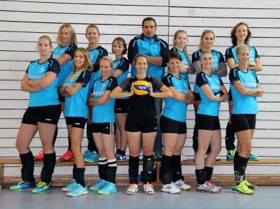 http://volleyball.sg-sportschule.de/wp-content/uploads/2019/10/Damen2019-2020-e1571688192656.jpg