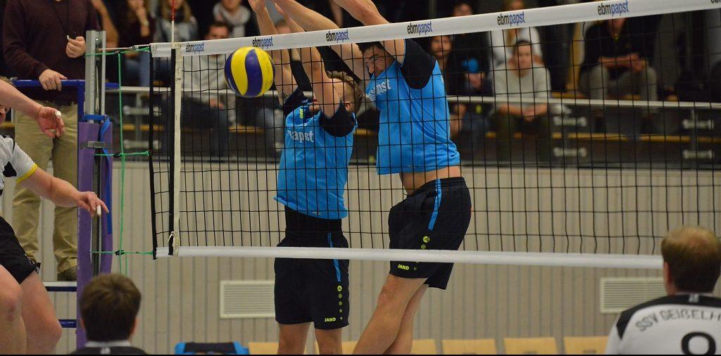 http://volleyball.sg-sportschule.de/wp-content/uploads/2019/10/Mannschaft_H1_Backround-1-1-e1569963549581.jpg