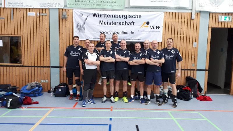 http://volleyball.sg-sportschule.de/wp-content/uploads/2019/10/U41_2018_2019.jpg
