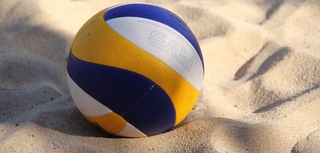 http://volleyball.sg-sportschule.de/wp-content/uploads/2019/10/historie-e1570051802125.jpg