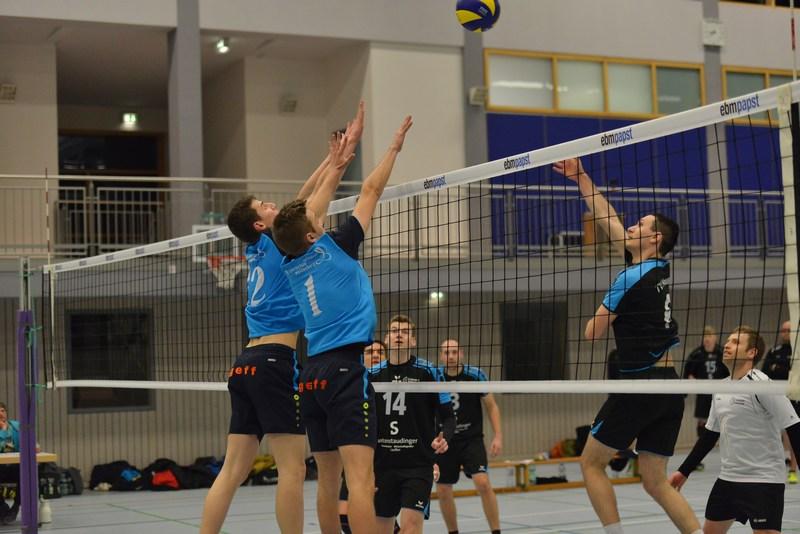 http://volleyball.sg-sportschule.de/wp-content/uploads/2019/10/mini-DSC_0617.jpg