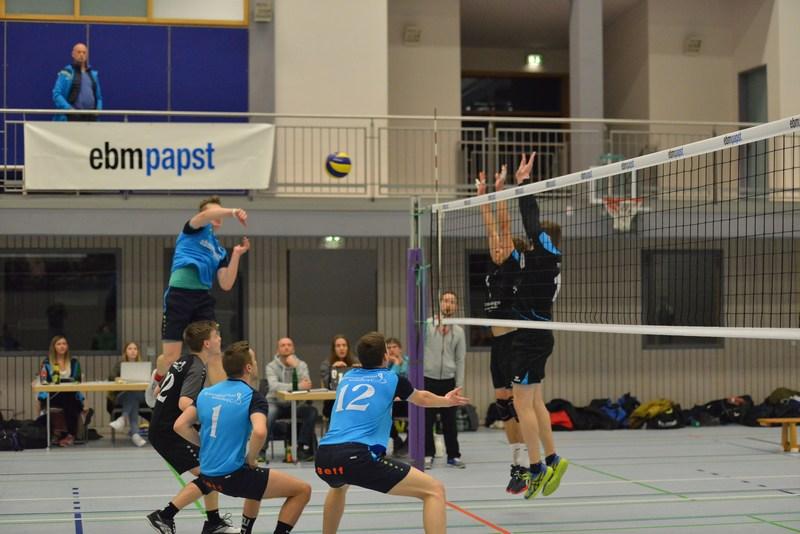http://volleyball.sg-sportschule.de/wp-content/uploads/2019/10/mini-DSC_0619.jpg
