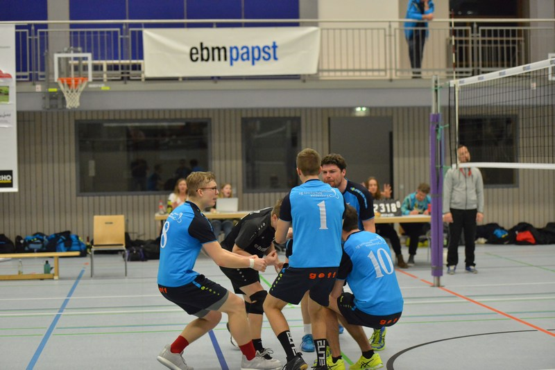 http://volleyball.sg-sportschule.de/wp-content/uploads/2019/10/mini-DSC_0637.jpg