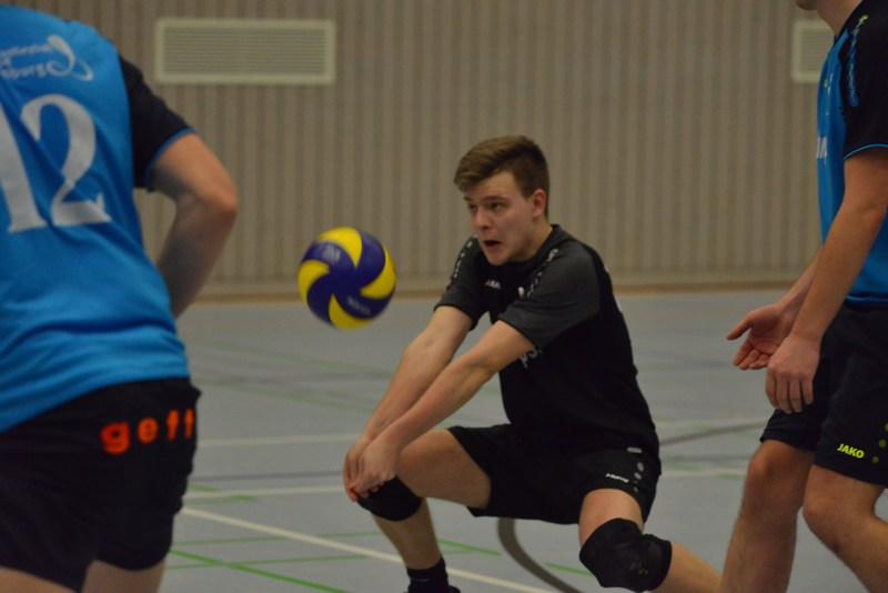 http://volleyball.sg-sportschule.de/wp-content/uploads/2019/10/mini-DSC_0654.jpg