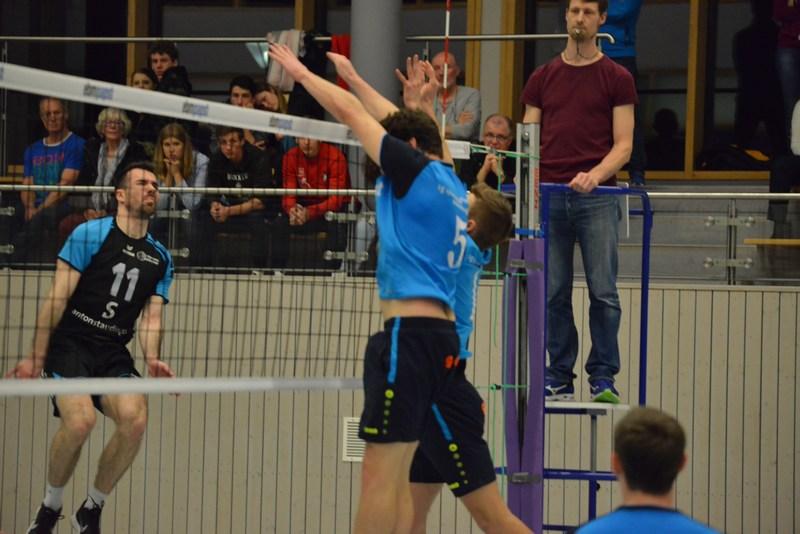 http://volleyball.sg-sportschule.de/wp-content/uploads/2019/10/mini-DSC_0667.jpg