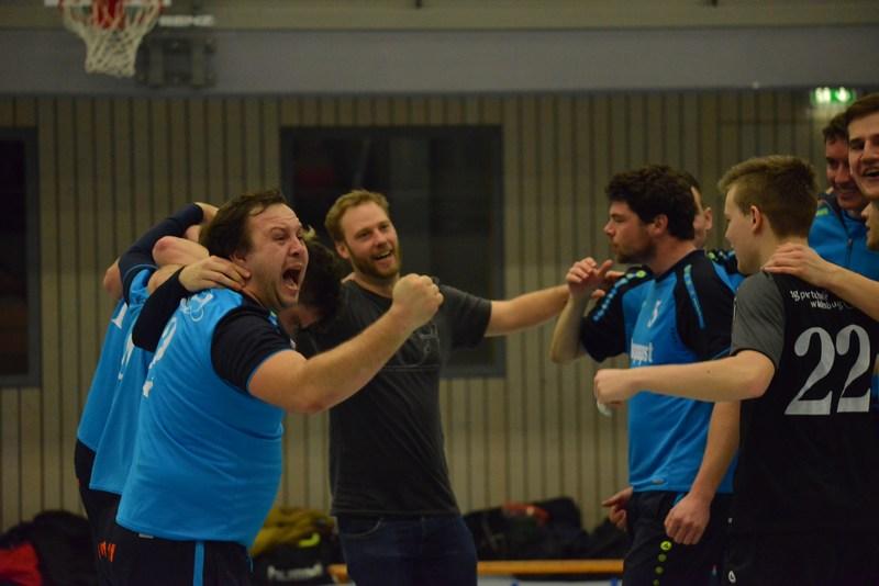 http://volleyball.sg-sportschule.de/wp-content/uploads/2019/10/mini-DSC_0738.jpg