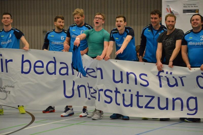 http://volleyball.sg-sportschule.de/wp-content/uploads/2019/10/mini-DSC_0781.jpg