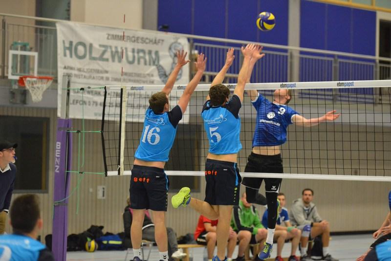 http://volleyball.sg-sportschule.de/wp-content/uploads/2019/10/mini-DSC_7955.jpg