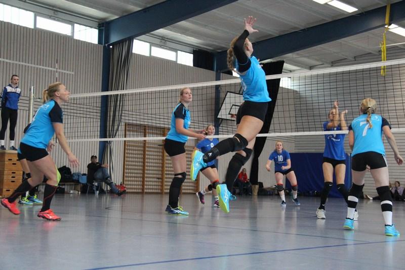 http://volleyball.sg-sportschule.de/wp-content/uploads/2019/10/mini-IMG_5299-1.jpg