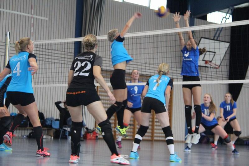 http://volleyball.sg-sportschule.de/wp-content/uploads/2019/10/mini-IMG_5302.jpg