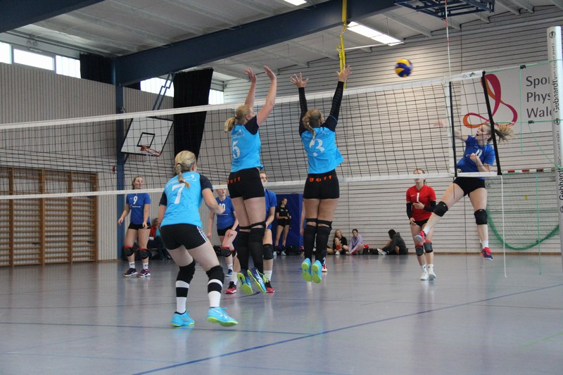 http://volleyball.sg-sportschule.de/wp-content/uploads/2019/10/mini-IMG_5312.jpg