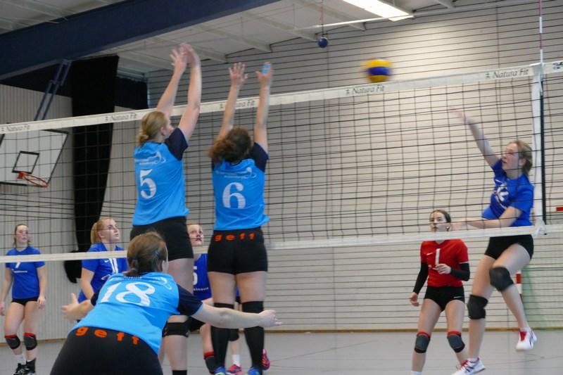 http://volleyball.sg-sportschule.de/wp-content/uploads/2019/10/mini-P1070472.jpg