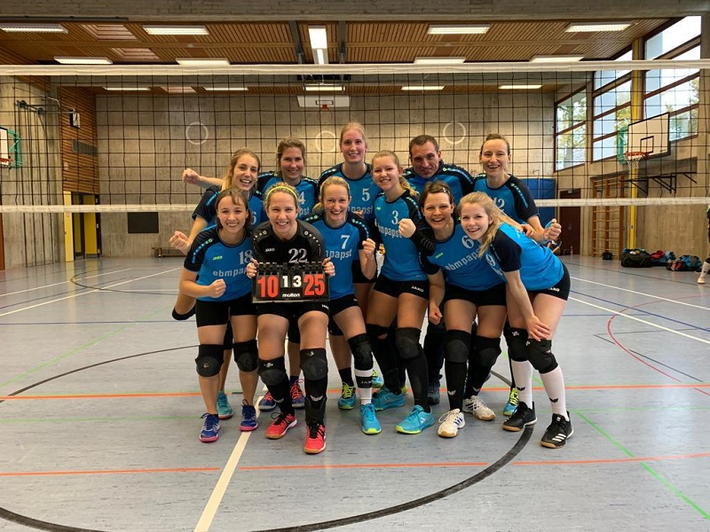 http://volleyball.sg-sportschule.de/wp-content/uploads/2019/11/damen-in-willsbach.jpg