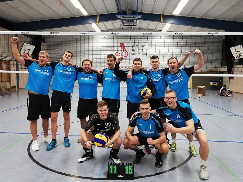 http://volleyball.sg-sportschule.de/wp-content/uploads/2019/11/h1_spieltag2.jpg