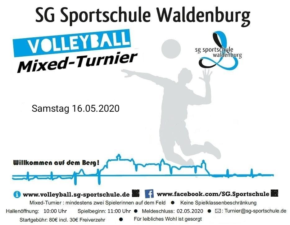 http://volleyball.sg-sportschule.de/wp-content/uploads/2020/01/Mixed-Turnier-2020.jpg