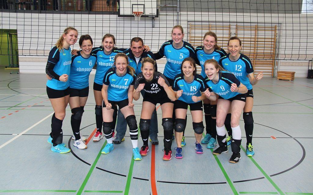 http://volleyball.sg-sportschule.de/wp-content/uploads/2020/01/damen-1-01.2020-1024x640.jpg