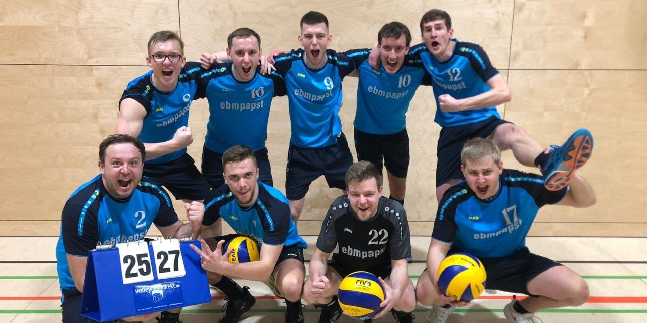 http://volleyball.sg-sportschule.de/wp-content/uploads/2020/02/H1_kornwestheim-1280x640.jpg