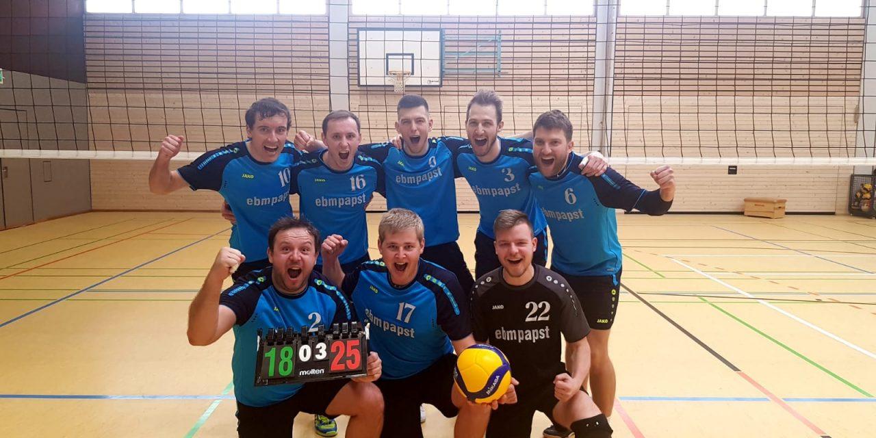 http://volleyball.sg-sportschule.de/wp-content/uploads/2020/03/H1_kleiningersheim-1280x640.jpg