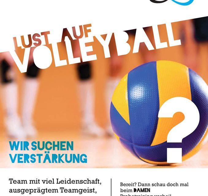 http://volleyball.sg-sportschule.de/wp-content/uploads/2020/03/damen_suche-679x640.jpg