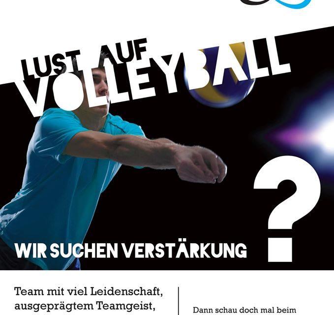 http://volleyball.sg-sportschule.de/wp-content/uploads/2020/03/herren_suche-679x640.jpg