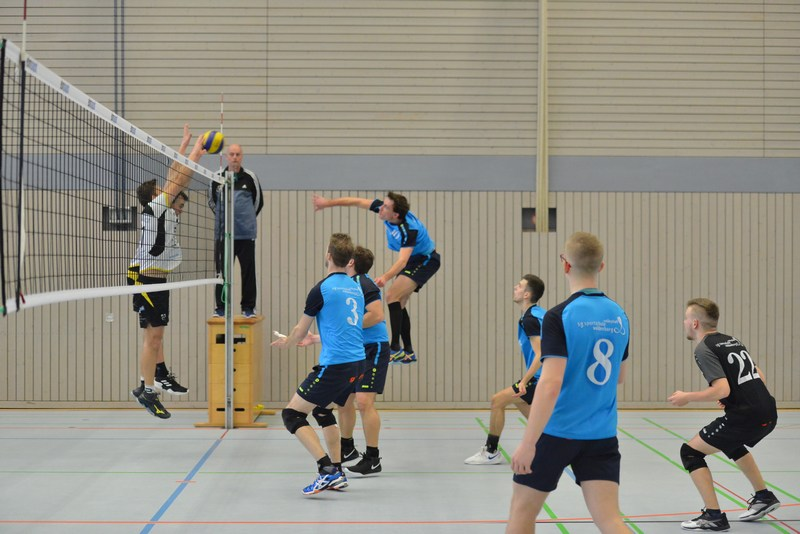 http://volleyball.sg-sportschule.de/wp-content/uploads/2020/03/mini-DSC_3450.jpg