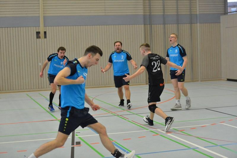 http://volleyball.sg-sportschule.de/wp-content/uploads/2020/03/mini-DSC_3458.jpg