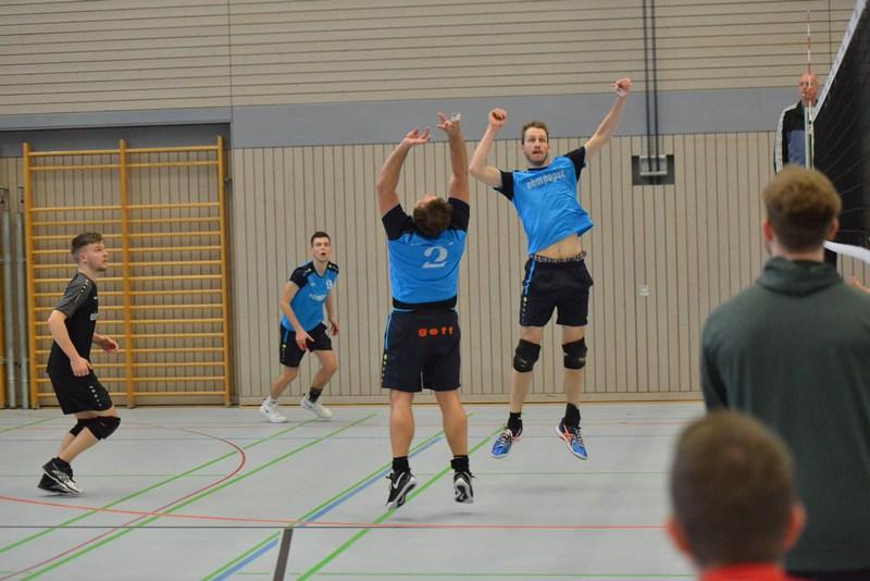http://volleyball.sg-sportschule.de/wp-content/uploads/2020/03/mini-DSC_3554.jpg