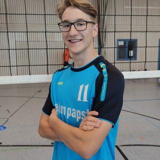 http://volleyball.sg-sportschule.de/wp-content/uploads/2020/09/alex_2-320x320.jpg