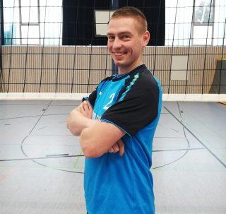 http://volleyball.sg-sportschule.de/wp-content/uploads/2020/09/bartek_1-320x303.jpg