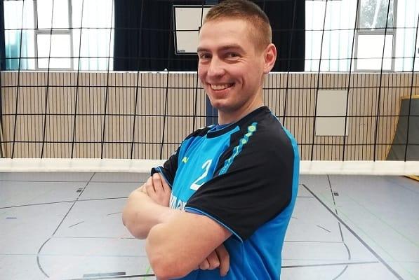 http://volleyball.sg-sportschule.de/wp-content/uploads/2020/09/bartek_2.jpg