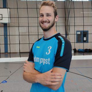 http://volleyball.sg-sportschule.de/wp-content/uploads/2020/09/jannik_2-320x320.jpg