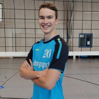 http://volleyball.sg-sportschule.de/wp-content/uploads/2020/09/luis_2-320x320.jpg