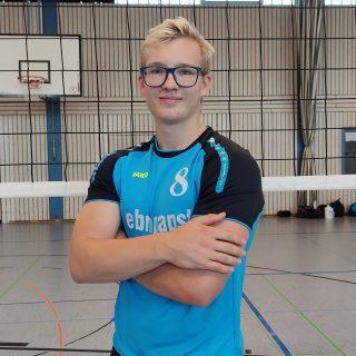 http://volleyball.sg-sportschule.de/wp-content/uploads/2020/09/nikita_2-320x320.jpg