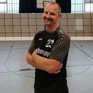 http://volleyball.sg-sportschule.de/wp-content/uploads/2020/09/peter_1-320x320.jpg