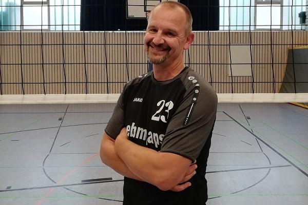 http://volleyball.sg-sportschule.de/wp-content/uploads/2020/09/peter_2.jpg