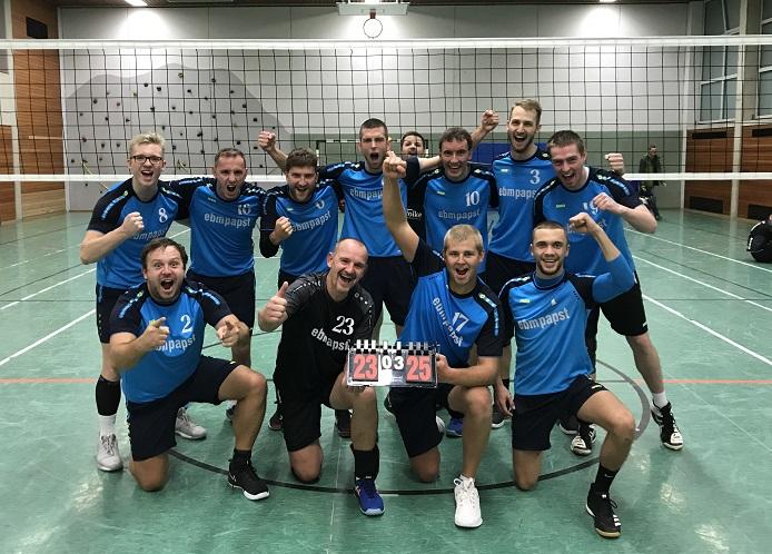 http://volleyball.sg-sportschule.de/wp-content/uploads/2020/10/auswaertssieg_remshalden.jpg